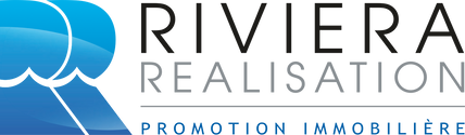 Riviera Réalisation