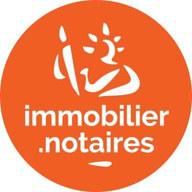 Négociation Immobilière Notarial