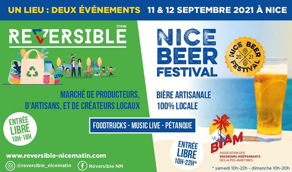 Reversible Beer festival print_demi.jpg