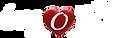 radio-emotion-logo.png