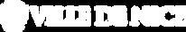 ville-nice-logo.png