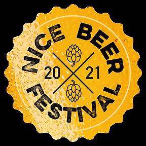 2021-Nice-Beer-Festival-logo.png