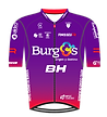 Maillot 2021 (1).png