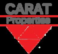 Carat Properties