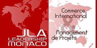 JLA Leadership