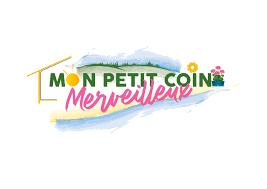 Mon Petit Coin Merveilleux
