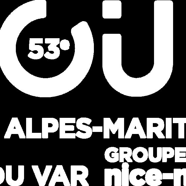 Logo-Tour2021-blanc.png