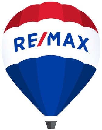 Remax Azur