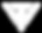 1-logo-bg.png