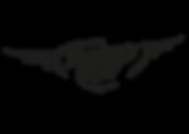 Logo-ravens-crew.png