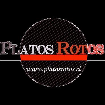 Platos Rotos, Delivery y Catering