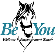 Be You Wellness Logo.tif