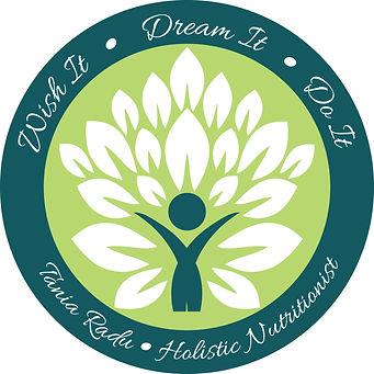 Tania - Logo.jpg