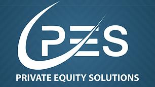 PES Logo.PNG