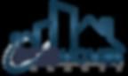 PES Homes Logo Realty.png