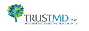 trust md.png