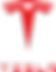 793px-Tesla_Motors.svg.png