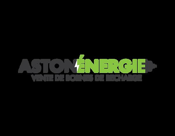 astonenergie.png
