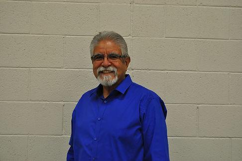 Mr Garcia .JPG