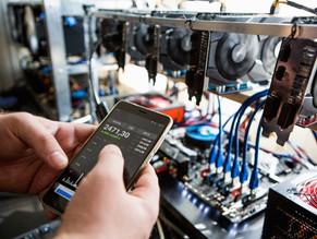 Demystifying Bitcoin