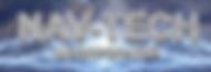 Nav-tech logo