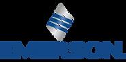 Emerson Easyheat Logo