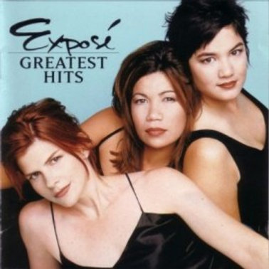 Greatest Hits CD - Autographed
