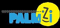 The Palmzi Logo
