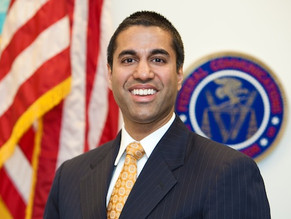 Special Report - July 12 is Net Neutrality Day and Why You Should Care