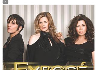 Interview: Jeanette Jurado on Greatest Hits 98.1