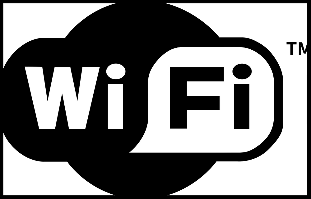 Speed up your wifi signal