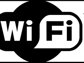 5 Tips to Boost Your Wi-Fi Speed
