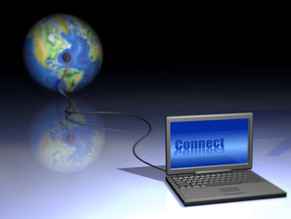 Internet 101: How do the internet, websites and email work anyway?
