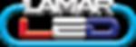 LaMAR LED logo