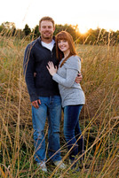 wedding photographer cedar rapids ia