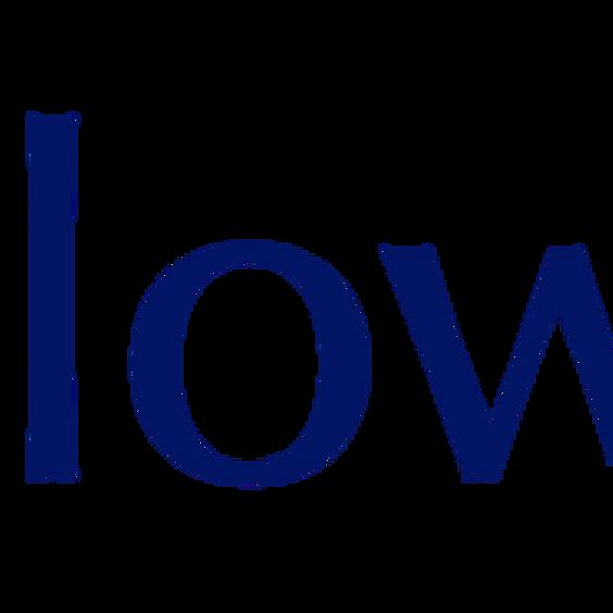 Fellows.Fund Summit 2021
