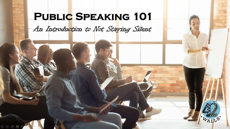 Public Speaking 101.jpg
