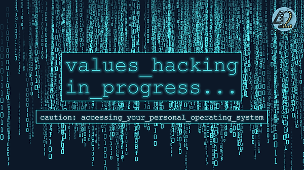 values hacking.png