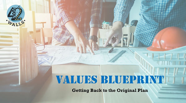Values Blueprint.jpg
