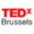 TEDx brussel no background.png