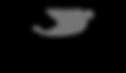 V_logo_v_cruises_bw.png
