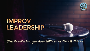Improv Leadership.png