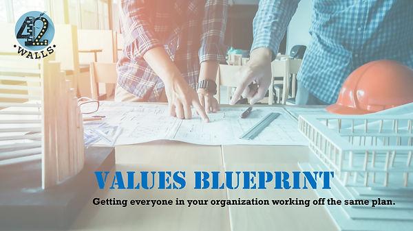 Values Blueprint.jpg