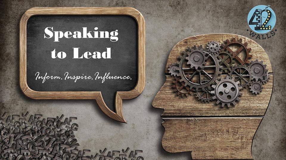 Speaking to Lead.jpg