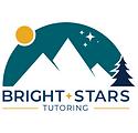 Bright Stars Tutoring, LLC