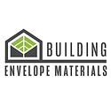 Building Envelope Materials