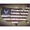 Thumbnail: USA