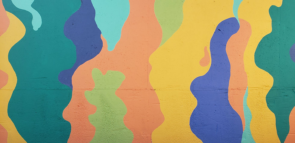 beirgarten-wall.jpg
