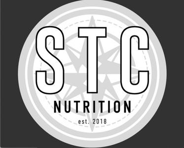 STC Stickers