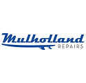 Mulholland Repairs